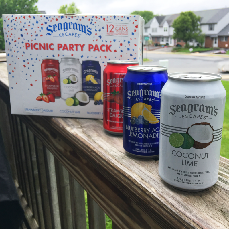 Picnic-Party-Pack